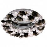 Встраиваемый светильник Lightstar Onora 030374