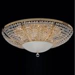 Накладной светильник Favourite Louvre 1223-15U