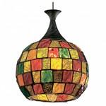 Подвесной светильник Odeon Light Velute 2094/1