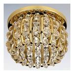 Встраиваемый светильник Lightstar Monile 030702