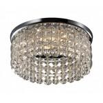 Встраиваемый светильник Novotech Pearl Round 369441