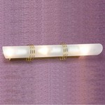 Накладной светильник Lussole Selvino LSA-7701-03
