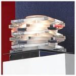Lussole Настольная лампа декоративная Crevari LSX-2504-01