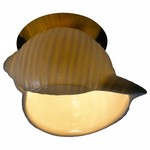 Встраиваемый светильник Arte Lamp Cool Ice 4 A8805PL-1WH