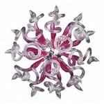 Накладной светильник Lightstar Medusa 890652