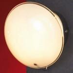 Накладной светильник Lussole Mattina LSQ-4301-01