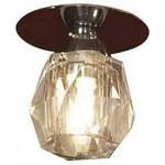 Встраиваемый светильник Lussole Atripalda LSQ-2000-01