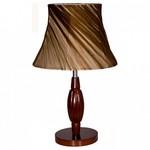 Настольная лампа MW-Light декоративная Уют 34 250038401