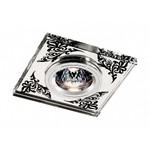 Встраиваемый светильник Novotech Mirror 369544
