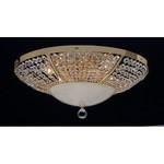 Накладной светильник Favourite Louvre 1223-6U