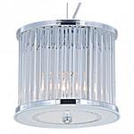 Подвесной светильник Arte Lamp Glassy A8240SP-1CC