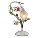 Настольная лампа Odeon Light декоративная Ameli 2252/1T
