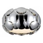 Накладной светильник Maytoni Space MOD503-06-N
