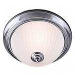 Накладной светильник Arte Lamp American Diner A9366PL-2SS