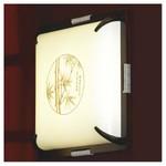 Накладной светильник Lussole Milis LSF-8012-03