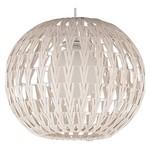 Подвесной светильник MW-Light Ротанг 5 376015001