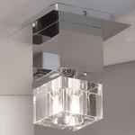 Накладной светильник Lussole Grosseto LSA-1307-01