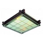 Накладной светильник Omnilux OM-405 OML-40507-04