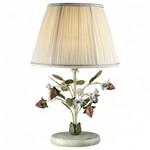 Настольная лампа Odeon Light декоративная Fragola 2800/1T