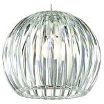 Подвесной светильник Favourite Acrylic 1135-1P