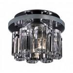 Встраиваемый светильник Novotech Caramel 1 369351