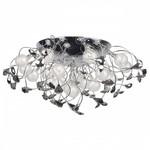 Потолочная люстра Arte Lamp Jersey A6144PL-19CC