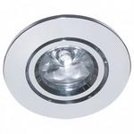 Встраиваемый светильник Lightstar Acuto led 070014