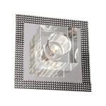 Накладной светильник MW-Light Кристалл 320020101