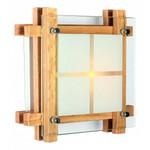 Накладной светильник Omnilux OM-405 OML-40517-01