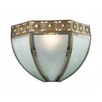 Накладной светильник Odeon Light Valso 2344/1W
