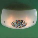 Накладной светильник Citilux Конфетти Круг 934 CL934031