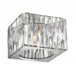 Встраиваемый светильник Novotech Cubic 369596
