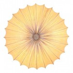 Накладной светильник ST-Luce Tessuto SL351.172.08
