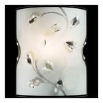 Накладной светильник Eurosvet 7100/1 хром