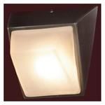 Накладной светильник Lussole Corvara LSC-6801-01