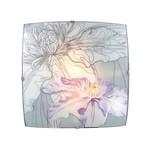 Накладной светильник Sonex Iris 1230