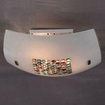 Светильник на штанге Citilux Цветной Конфетти 8x8 933 CL933311