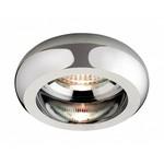 Встраиваемый светильник Novotech Eye 369744