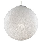 Подвесной светильник Favourite Softball 1311-1P