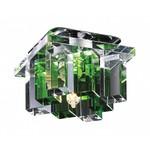 Встраиваемый светильник Novotech Caramel 2 369372