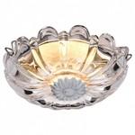 Встраиваемый светильник Favourite Conti 1554-1C