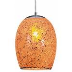 Подвесной светильник Arte Lamp Mosaic A8063SP-1CC