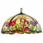 Подвесной светильник Odeon Light Flora 2268/2