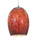 Подвесной светильник Arte Lamp Mosaic A8061SP-1CC