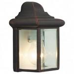 Накладной светильник Brilliant Newport 44280/55