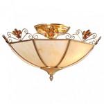 Светильник на штанге Arte Lamp Copperland 2 A7862PL-2AB