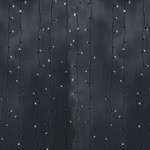 Занавес световой Неон-Найт (6x2 м) LED-PLRS-75_20 235-165