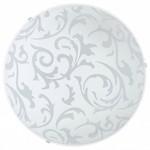 Накладной светильник Eglo Scalea 1 90043