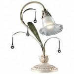 Настольная лампа Odeon Light декоративная Rozo 2797/1T