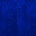 Занавес световой Неон-Найт (3x2 м) LED-TPL-38_20 235-143